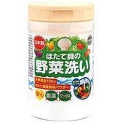 ほたての野菜洗い 100g