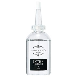 PASO A PASO ( パソアパソ ) エクストラエッセンス EGF配合化粧品  60ml