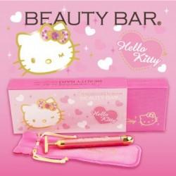 <市場価格厳守>MC BIKEN Beauty Bar(ビューティーバー)Hello Kitty(ハローキティ)