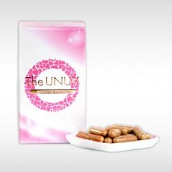 The UNUV 60粒(飲む日焼け止め)