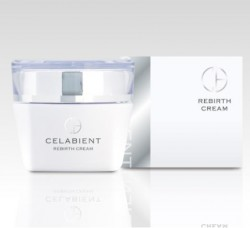 <海外専用>CELABIENT REBIRTH CREAM  クリーム 32g