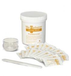 <海外専用>Mediplorer  メディプローラーW業務用 CO2 GELMASK フェイスパック(塗布タイプ)30回分