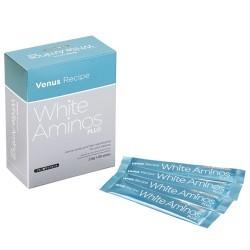 ヴィーナスレシピ ホワイトアミノズプラス  30包