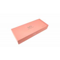 メモリーヤングPLエッセンスハンドブック  1.3ml*90枚