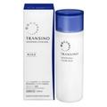 <納期:2週間前後>トランシーノ薬用ホワイトニングクリアミルク 120ml