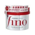 fino(フィーノ)プレミアムタッチ 浸透美容液ヘアマスク 230g