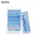 AwaPack CO2 Pack (10g×7)