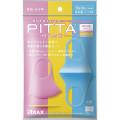 PITTA MASK K SWEET 3色   3枚
