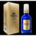 NMN renage Milk 100ml(エヌエムエヌ レナージュ)