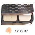 HR ヘレナルビンスタイン カラー クロン X3 コンパクト 【 04 】 <レフィル> SPF30 PA+++ ☆