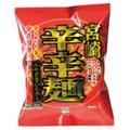 宮崎 辛辛麺 5食セット