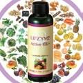 ラ・シンシア LIFZYME Active 100+(リフザイム 植物発酵&レスベラトロール) 90粒 <錠剤タイプ>