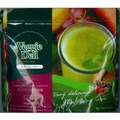 Veggie Dell(ベジーデル) 酵素スムージー(ミックスベリー風味) 200g