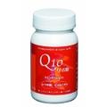 リフレ Q10リポ酸  93粒 <発注単位:110個>