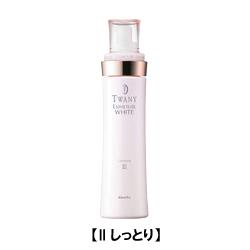 カネボウ トワニー エスティチュードホワイト ローション 180ml 【II】